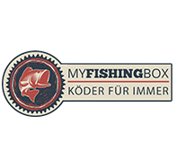 MyFishingBox Logo