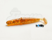 B8LAB-Ultimate-Strike-Minnow-Motoroil-Gold-Flake