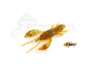 FishUp-Real-Craw-Caramel-Green-Black