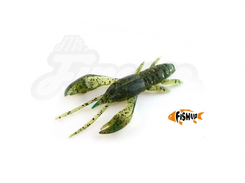 FishUp-Real-Craw-Watermelon-Seed