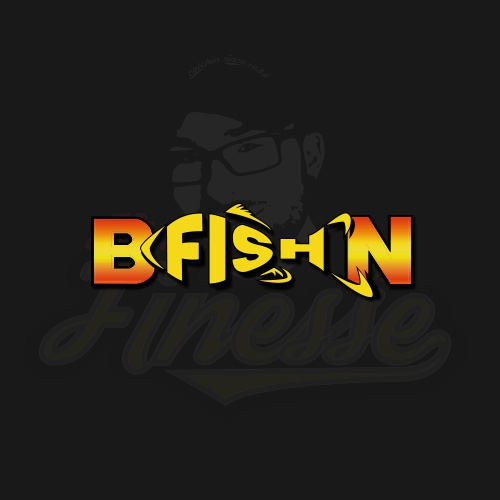 BfishN (AuthentX)